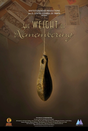 weight-of-remembering-movie-poster-27x40_r3